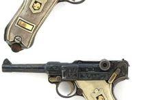 silah bıçak tüfek