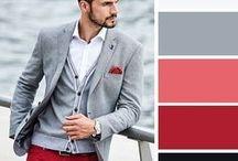 Colors combo