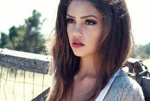 Kauneus ja muoti