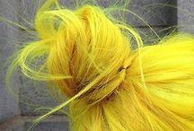 Yellowow!!