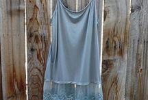 lace item