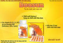 Giới thiệu về Beasun / Giới thiệu về Beasun