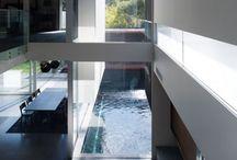 Architechture/Interiors