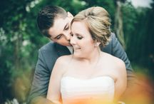 Dream Weddings Reality TV Show- WGAL / Dream Weddings Reality TV Show airs on WGAL Sunday's at noon. Watch couples reveal their love story and create their dream wedding with the help of local professionals.