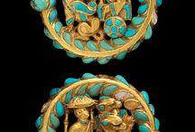 juvelery antique