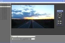 Stop motion / Strumenti e idee per creare video con la tecnica dello stop motion