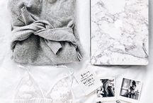#MARBLE / Mode, fashion, marmer, marble
