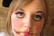 Carnival/Halloween/dress up/fancy costumes