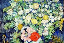 Vincent van Gogh / Vincent  van Gogh