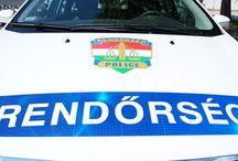 Nem úszta meg a rabló! / Nem úszta meg a rabló!  A Szentendrei Rendőrkapitányság Vizsgálati Osztálya rablás bűntett elkövetésének megalapozott gyanúja miatt folytat eljárást egy 18 éves pomázi férfi ellen.  A közlemény megtekinthető itt: http://www.police.hu/…/legfr…/bunugyek/nem-uszta-meg-a-rablo http://www.pomaz.hu/…/1422019092_Nem%20%C3%BAszta%20meg%20a…