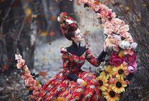 Фотография Маргарита Карева