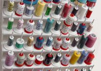 Embroidery/Sewing Supplies