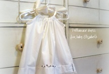 Kids Clothes / by Southern Belle