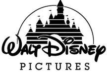 Film Disney & Picsar ♥