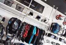 toko olahraga