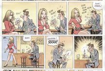 Funniest cartoons