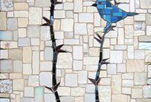 mosaikki