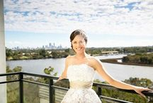 Wedding Open Day / We are holding a Wedding Open Day on Sunday, 15 February 2015 from 10 AM - 4 PM free of charge to visit our gorgeous riverside wedding venue in Perth, Western Australia. #assuredweddingopenday
