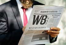 WBI Barbering