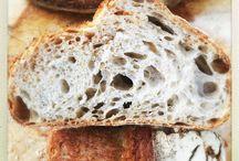 Breadtastic!