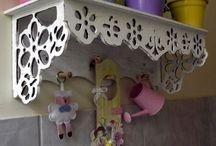 Home Decor Handmade
