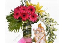 Durga Puja Special / Durga Puja Special !!!