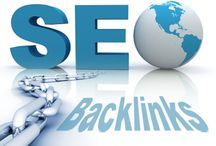SEO - Backlinks (amazingcosmic.com) / Do you have a new website and need to improve your ranking. AmazingCosmic.com is a website that will help you with the ranking. What are these backlinks? Backlinks are the most important part of any SEO campaign after the website has been built and ranked. Without quality links pointing to your website you wont see your website at the top of search engines. Contact us now and we will help you with this task
