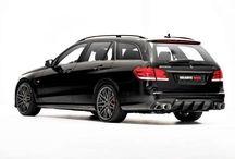 SNELSTE BREAKS / MERCEDES - AUDI - BMW - PORSCHE