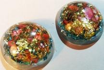jewels / by Nadege D