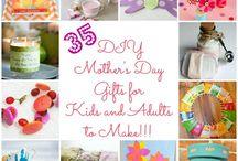 Mum/Dad & Special Days