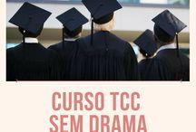 Cursos - Filmes, TCC e Desenhos / Aqui você encontra os mais diversos cursos digitais disponíveis na internet.