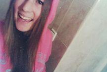 Photo!!