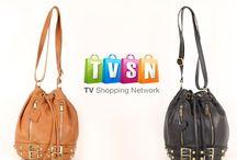 Marlafiji's latest styles on TVSN