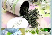 Wedding - #tea themed #wedding  / #tea themed #wedding ideas, diy or not, #decoration and... love!