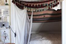 Rei-rei room
