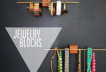 jewelry boks