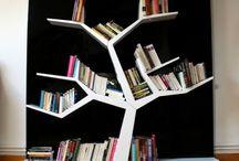 BB könyvek