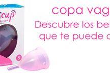 Higiene intima #sexshop / Productos pensados para el cuidado y la higiene de juguetes y para la vagina o el pene.