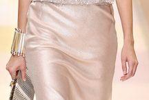 2013 Texture