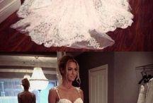 Düğün fikirleri