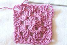 Crochet basico