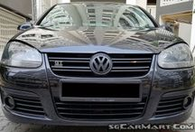Cheap Car Workshop In Singapore / Right here attractive deals are waiting for you. Our organization is well-known for cheap car workshop, best car dealer and amazing export of car. Visit our website right now to find suitable deals.