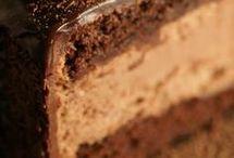 Torta robert