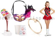 """Web Banner / """"Web Banner""""  ^^Send An Image For Free Trial^^ http://www.independentclippingpath.com/index.php/free-trial Just give us a try, we will show you the Quality & how fast this could be!  More Help- please visit our website http://www.independentclippingpath.com info@independentclippingpath.com"""