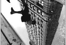 Photos I like from Vivian Maier