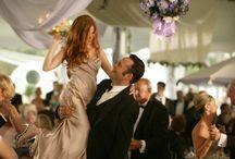 Matrimonio da Film