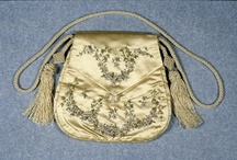 kabelky - handbags