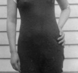 1920's / by Rachelle Crosbie