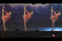 Club Dance Studio<3 / An amazing dance studio in Mesa, AZ