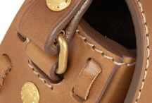 leather finishes/Construction